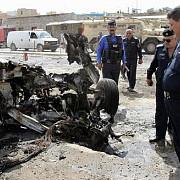 mae recomanda evitarea calatoriilor in irak din cauza situatiei precare de securitate din regiune
