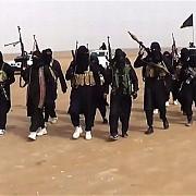 islamistii au ajuns la portile bagdadului irakul in pericol