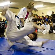 romania a obtinut 25 noi medalii la campionatul european de karate