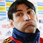 nationala de fotbal a romaniei neinvinsa la mondiale din 1998