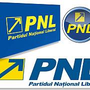 liberalii prahoveni isi aleg luni delegatii la congresul pnl
