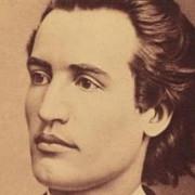 125 de ani de la moartea lui mihai eminescu
