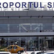 londra o noua destinatie de pe aeroportul international sibiu