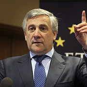 vicepresedintele comisiei europene cere sa se inchida poarta austeritatii