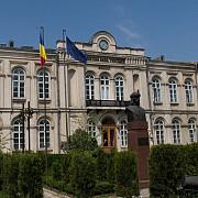 in curand director nou la muzeul de istorie prahova