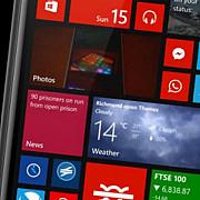 cel mai usor smartphone din lume doar 100 de grame