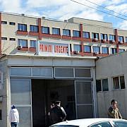probleme la contractele de finantare pentru spitalele prahovene