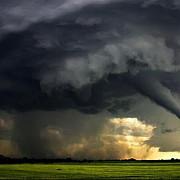 mai multe tornade puternice au devastat statul american nebraska