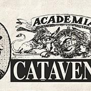 academia catavencu nu mai apare