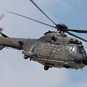 airbus helicopters vrea sa asambleze elicoptere superpuma la brasov