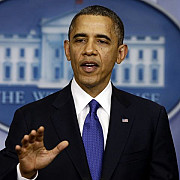 obama nu exclude nicio optiune pentru irak cu exceptia trimiterii de forte terestre