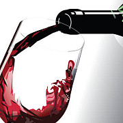 doua vinuri romanesti in topul celor mai bune 200 de bauturi din lume