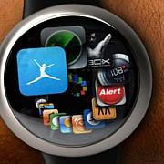 apple se pregateste sa lanseze ceasul inteligent