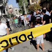 34 de morti la granita irakului cu siria