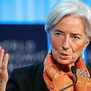 fmi redresarea zonei euro nu este suficient de solida
