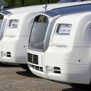 rolls-royce le da inapoi actionarilor peste 2 miliarde de euro