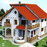 valoarea locuintelor nou-construite s-a depreciat cu pana la 50