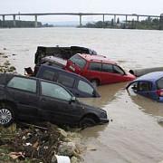 fondul de solidaritate al ue pus la dispozitie bulgariei dupa dezastrul provocat de inundatii