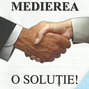 anunt organizare stagiu de pregatire profesionala mediatori ploiesti