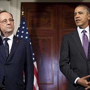 obama si hollande ameninta rusia cu noi masuri daca ajuta la stingerea conflictului din ucraina