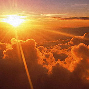 azi este solstitiul de vara
