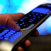 instanta obliga upc romtelecom si digital cable systems sa introduca in grilele lor digi 24