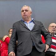 presedintele consiliului judetean constanta nicusor constantinescu ar putea fi pus sub urmarire internationala