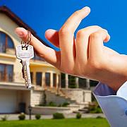 bcr semnaleaza o crestere cu 400 a creditelor imobiliare in ultimele cinci luni