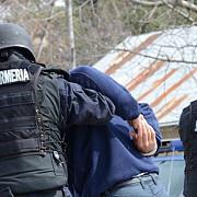diicot ploiesti perchezitii la o grupare banuita de evaziune prejudiciul de 12 milioane de euro