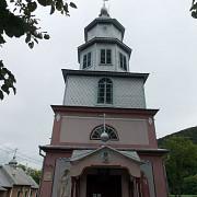 manastirea uspenia locul unde te regasesti sufleteste foto