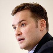 ioan rus l-ar putea inlocui pe dan sova la ministerul transporturilor
