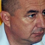 dna a inceput actiunea penala fata de deputatul titi holban