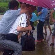 ponta si dragnea au fost depasiti in ridicol de chinezi