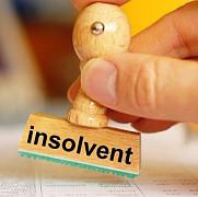 numarul societatilor in insolventa a scazut cu 1347 prahova este in trend ascendent