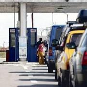 bulgaria si romania vor deschide in curand un nou punct de trecere a frontierei
