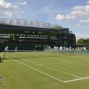 termosurile de ceai ale spectatorilor interzise la turneul de la wimbledon
