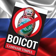 presa moldoveana boicoteaza posturile rusesti care emit in republica moldova