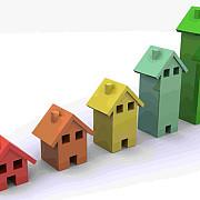 isarescu dobanzile scazute ar putea cauza un nou boom in imobiliare