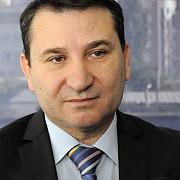 primarul romeo stavarache condamnat la trei ani de inchisoare cu suspendare