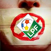 activewatch si cji acuza lpf ca instaureaza cenzura in presa sportiva