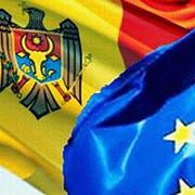 moldova ucraina si georgia semneaza asocierea cu ue