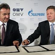 surse rusii sunt in negocieri pentru a cumpara actiuni la petrom