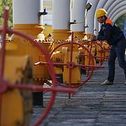 gazprom ameninta statele europene cu restrictii daca vor livra gaz rusesc ucrainei