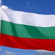 parlamentul bulgariei va fi dizolvat la 6 august
