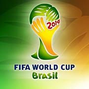 blaturi la cupa mondiala din brazilia