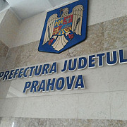 validarea consilierului marius fenichiu contestata de prefectura prahova