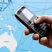 vodafone scade tarifele la roaming