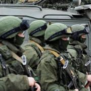 un jurnalist de la televiziunea publica rusa a fost ucis in estul ucrainei