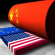 china cea mai mare putere economica a lumii
