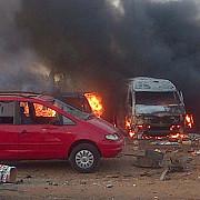 atentat cu noua morti in nigeria